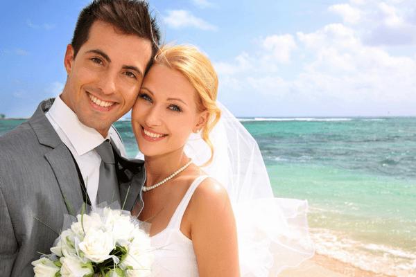 timeline-when-to-send-wedding-invitations-PaperDirect