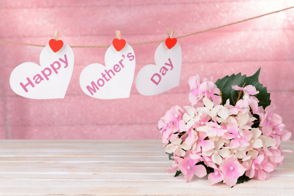 Diy Mother S Day Poem Card And Gift Ideas Paperdirect Blog