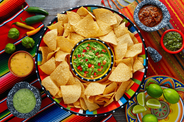tips-celebrating-cinco-de-mayo-in-office-PaperDirect
