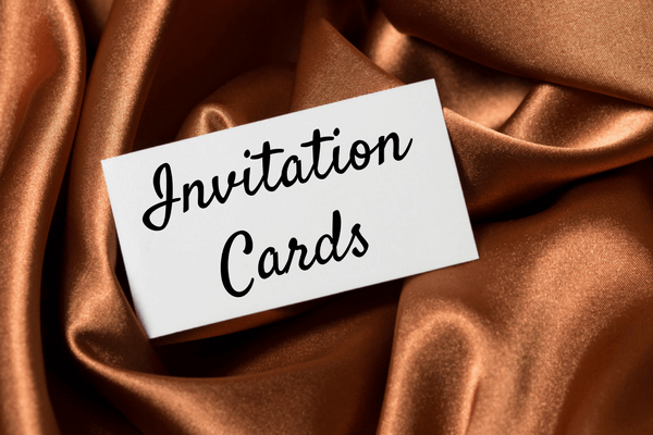 types-of-invitation-cards-whici-to-use-and-when-paper-direct