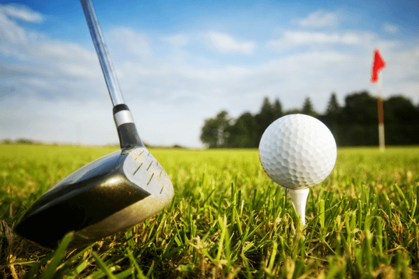 9-Tips-for-the-Ultimate-Golfing-Brochure-PaperDirect