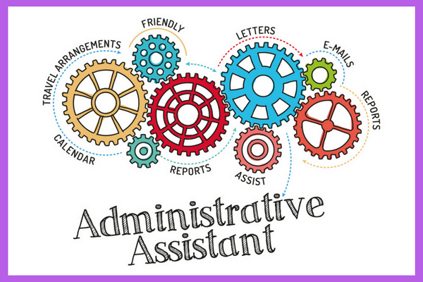 Ways-to-Appreciate-Administrative-Professionals-PaperDirect