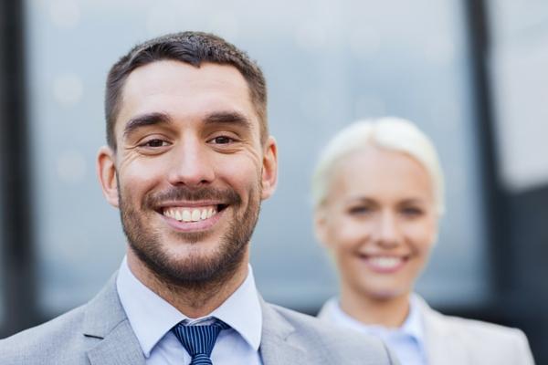 recognize your sales team