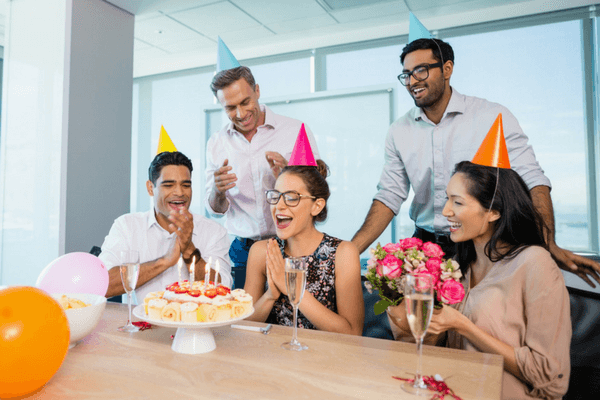 PaperDirect-how-to-keep-track-of-office-birthdays