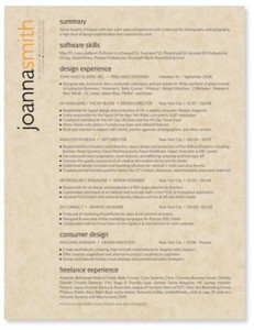 sending resumes that get you hired paperdirect blog