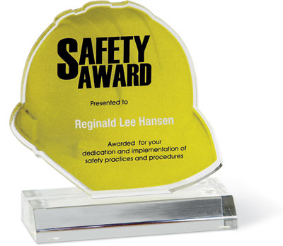 Plaques And Trophy Samples Paperdirect Blog