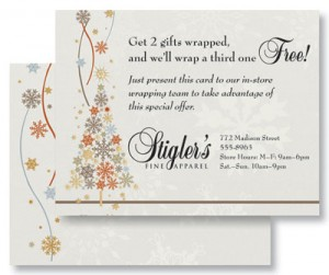 Corporate holiday greeting wording juvecenitdelacabrera corporate holiday greeting wording m4hsunfo