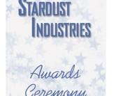 Stardust 3-Panel Brochures