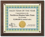 Traditional Certificates by PaperDirect