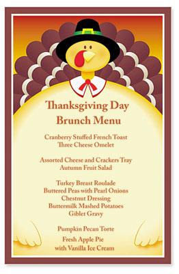 thanksgiving ideas for kids paperdirect blog