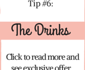Christmas Party Planning Tip #6