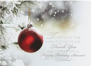 8 Memorable Client Christmas Gift Ideas: Beyond Fruitcake ...