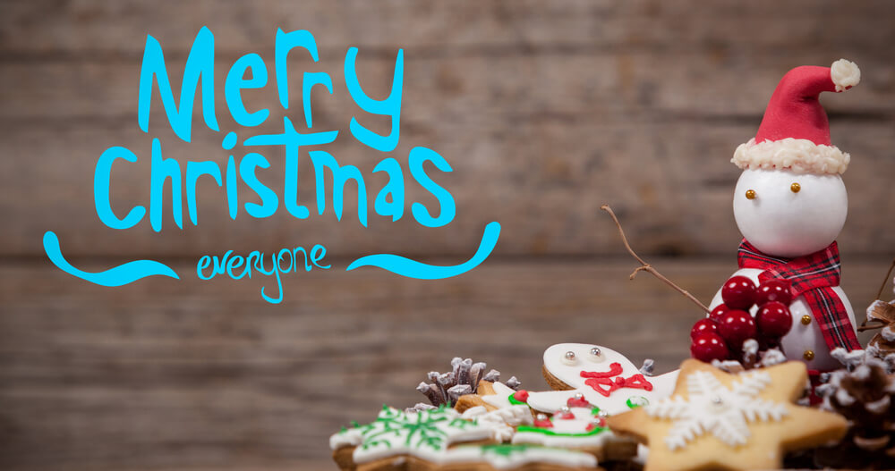 Christmas Message To Employees.Corporate Holiday Messages To Employees Paperdirect Blog