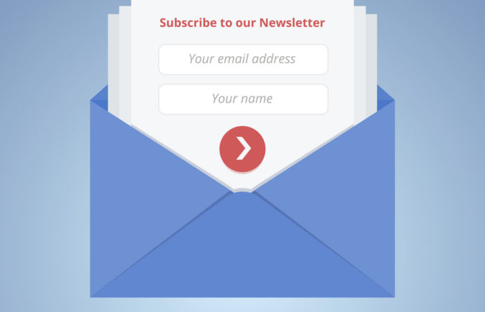 capture Email addresses