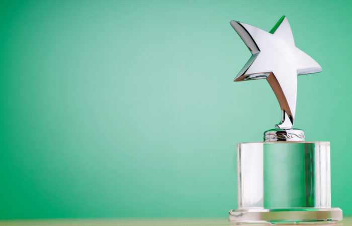 End of Year Superlatives for Rockstar Employees