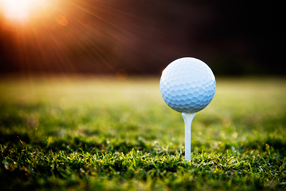 Golf Tournament Prize Ideas That Are A Hole In One  Paperdirect Blog