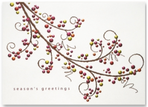 5 creative business christmas card wording phrases paperdirect blog business christmas card wording can sometimes feel less than festive its tricky to walk the line between a fun distinctive christmas card message and reheart Images