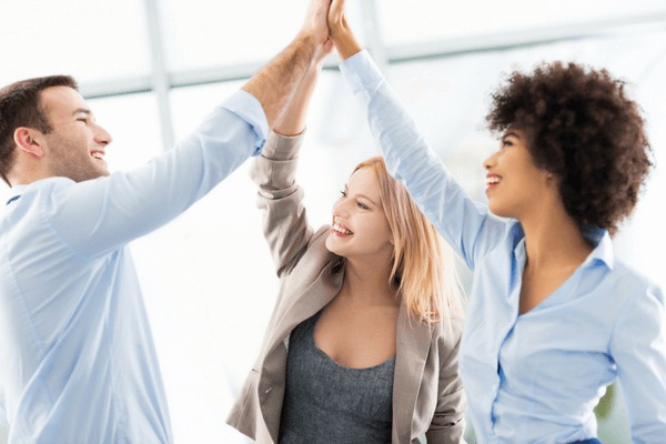 iimportance of employee recognition at work