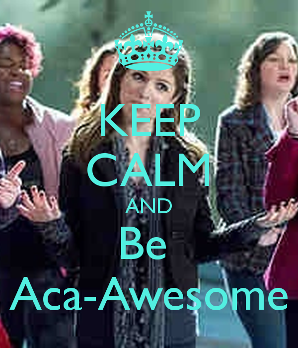 keep-calm-and-be-aca-awesome