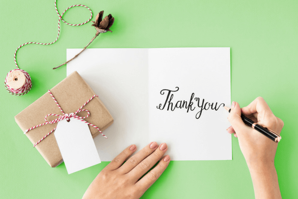 low-cost employee appreciation ideas
