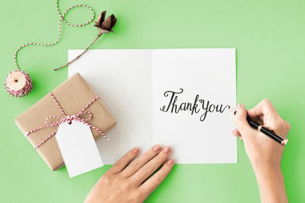 low-cost employee appreciation ideas