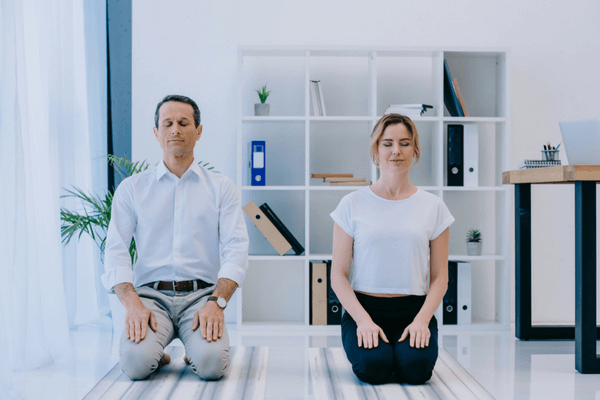 mindfulness-in-the-workplace