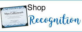 Shop Recognition