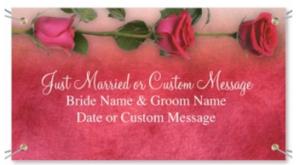 5 unique wedding banner ideas paperdirect blog 5 unique wedding banner ideas